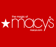 Shop Macy's Valentine's One Day Sale plus Free Shipping at $25. Shop now at Macys.com! Valid 2/8-2/9.